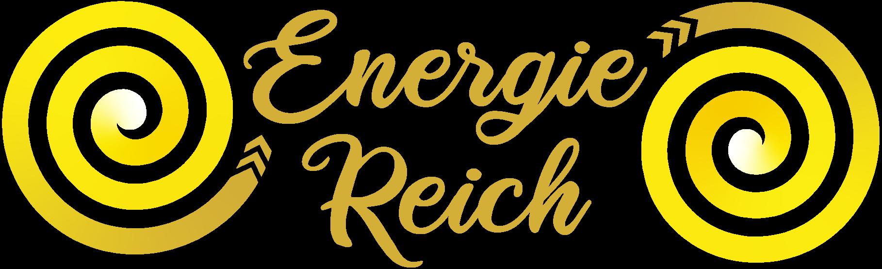 EnergieReich